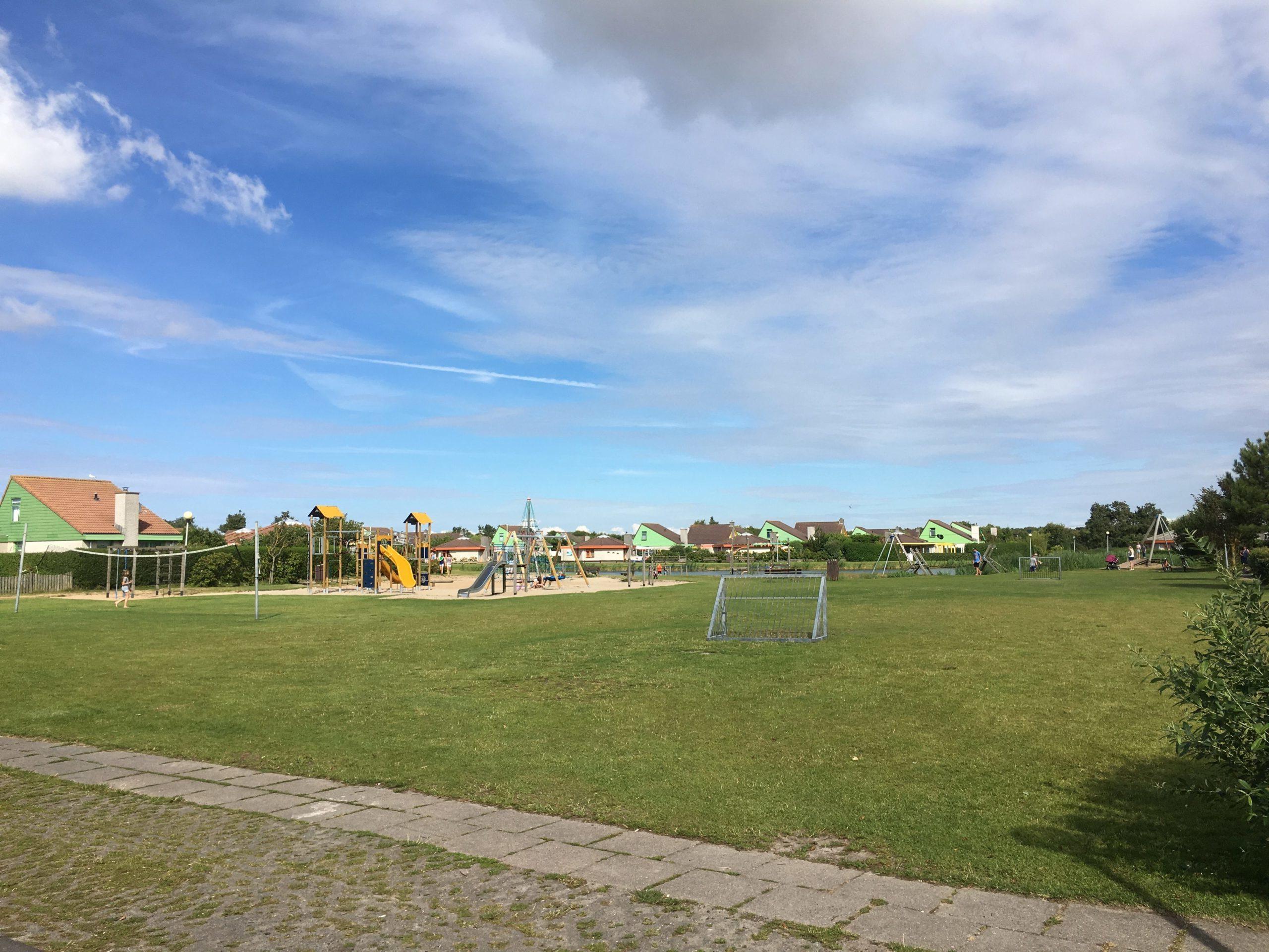 Ferienpark 1