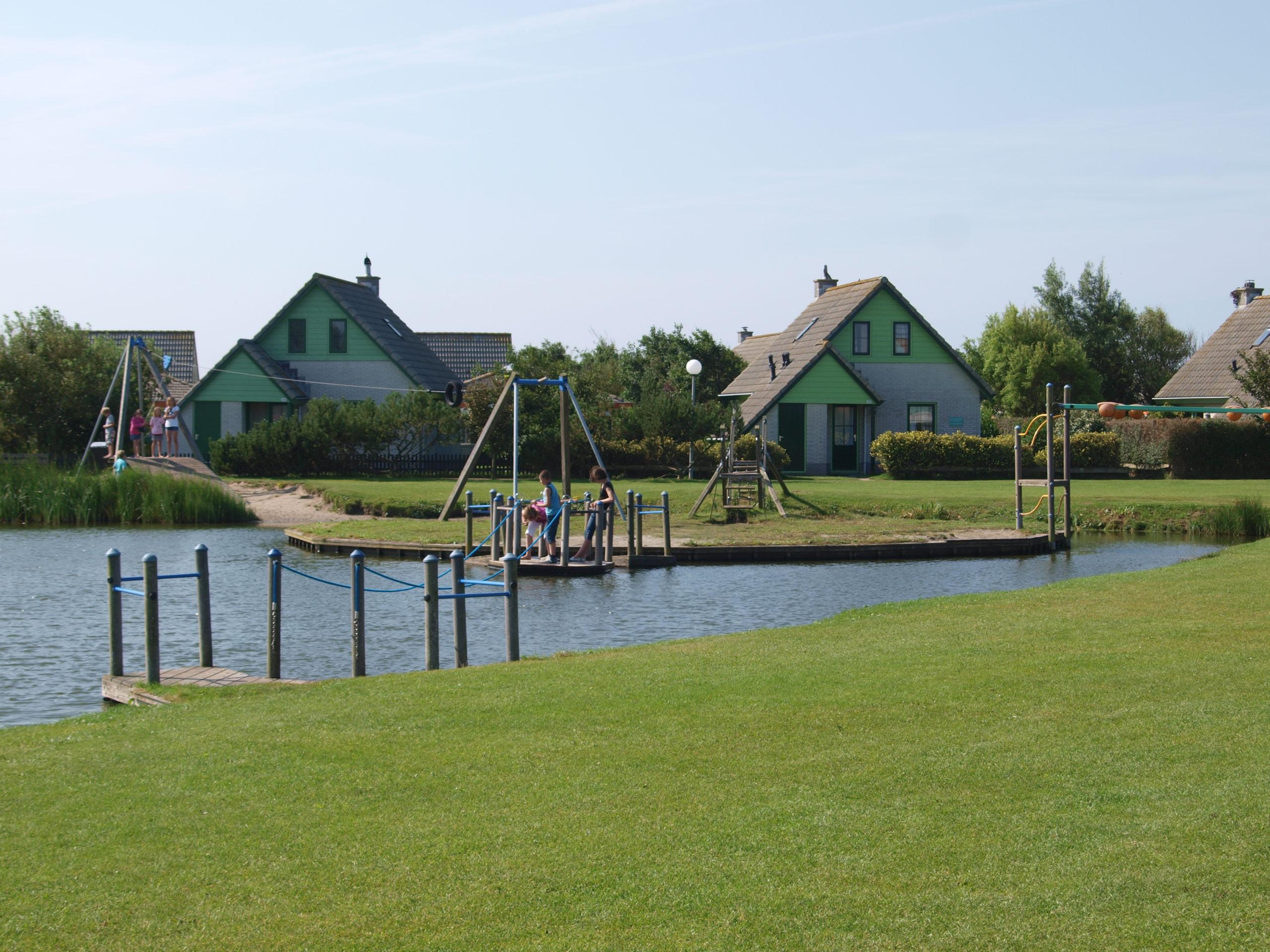 Ferienpark 2